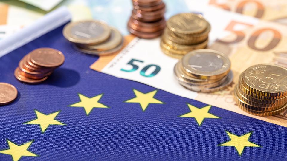 Devolución del IVA soportado en la UE