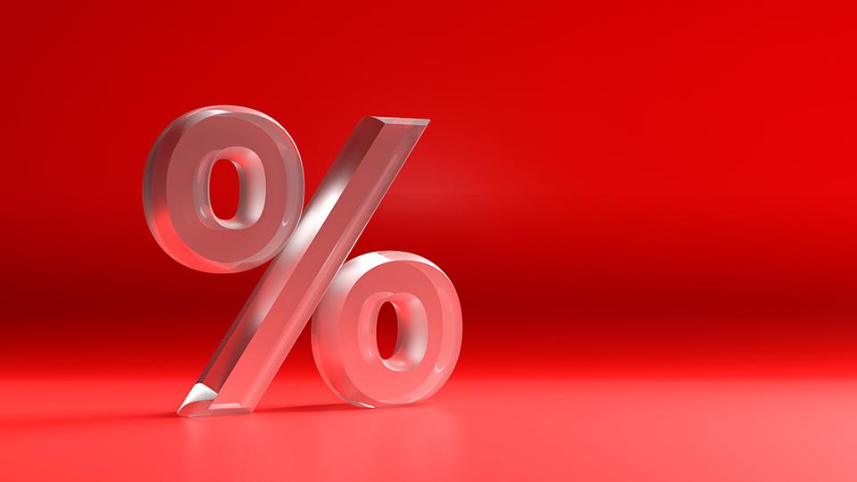 Módulos de IVA para el cuarto trimestre de 2012