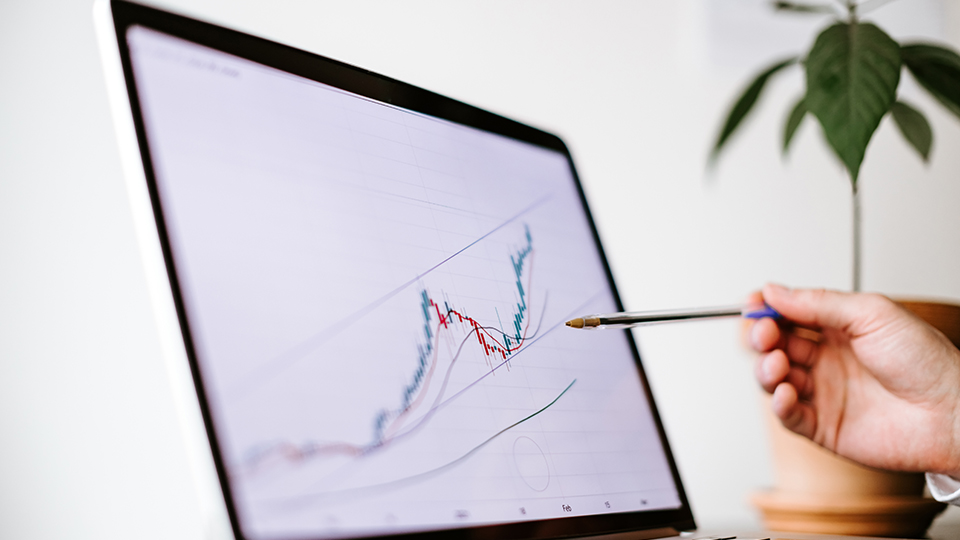 Sobre las retenciones del reparto de dividendos