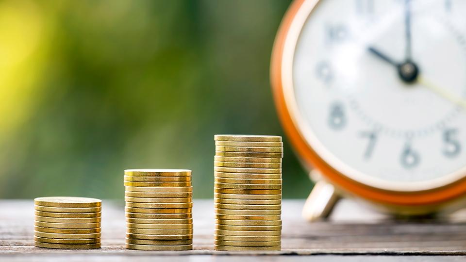 Mejor la política de costes que la política de gasto en la PYME