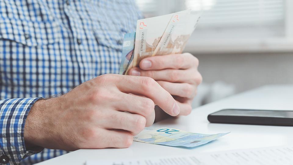 Nuevos limites para formular Cuentas Anuales Abreviadas
