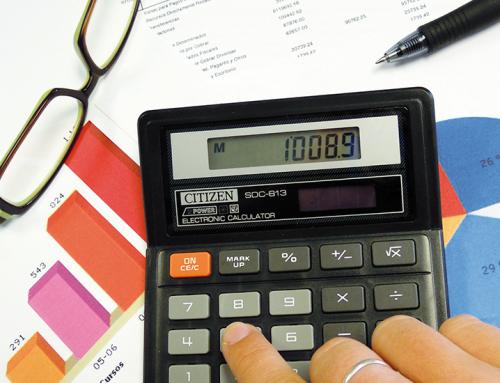 ¿Autónomo? Llevar tu contabilidad ahora es más fácil que nunca.