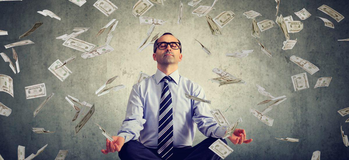 El empresario y su cambio de mentalidad, en primera persona