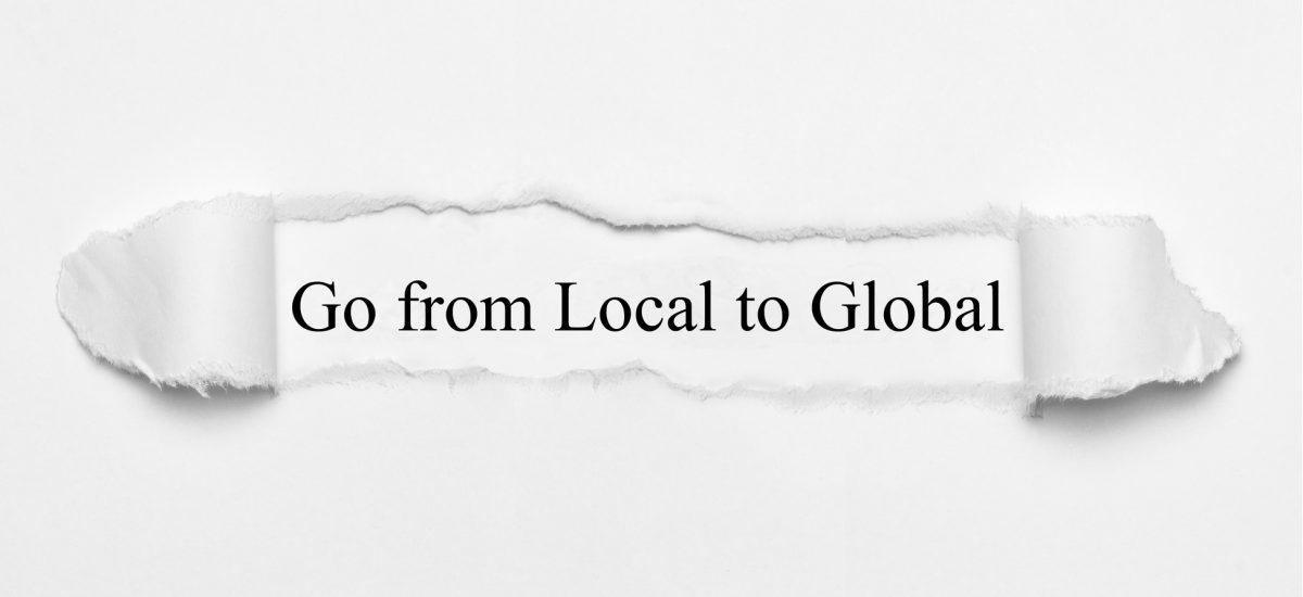 Dale un empujón digital a tu empresa a nivel internacional con XPANDE DIGITAL