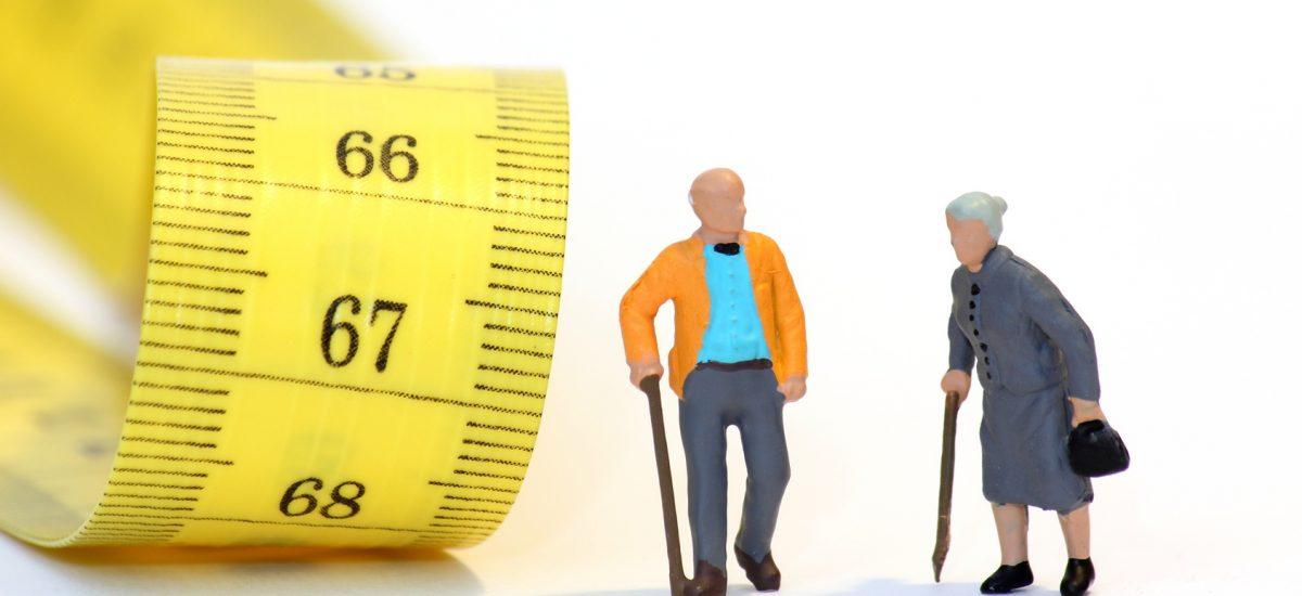 Cuál es la situación actual de las pensiones y cómo afecta a los empresarios autónomos