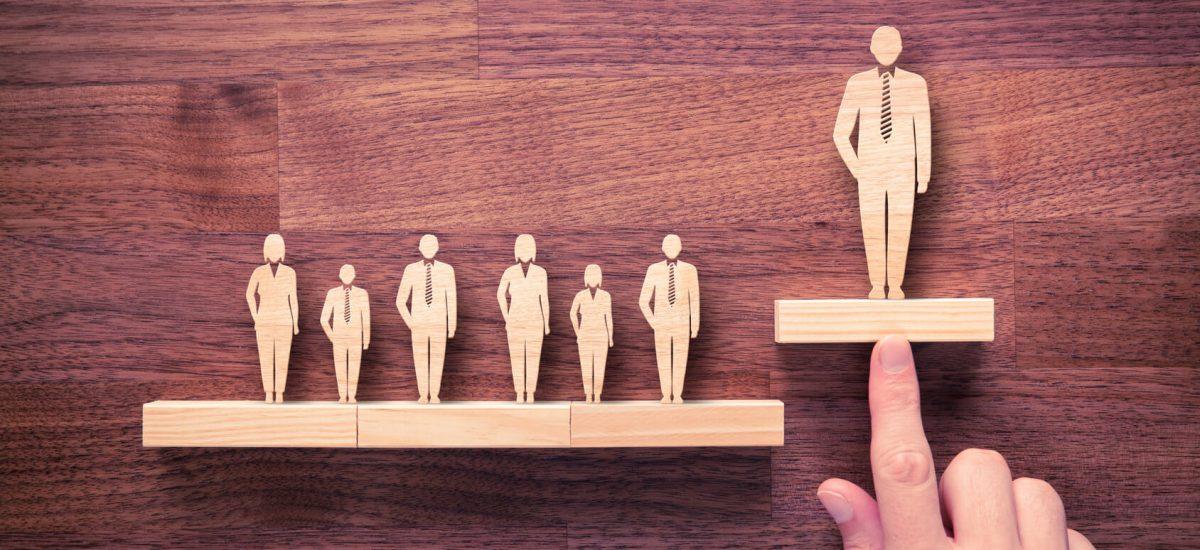 5 aspectos que debe cumplir una empresa para atraer talento