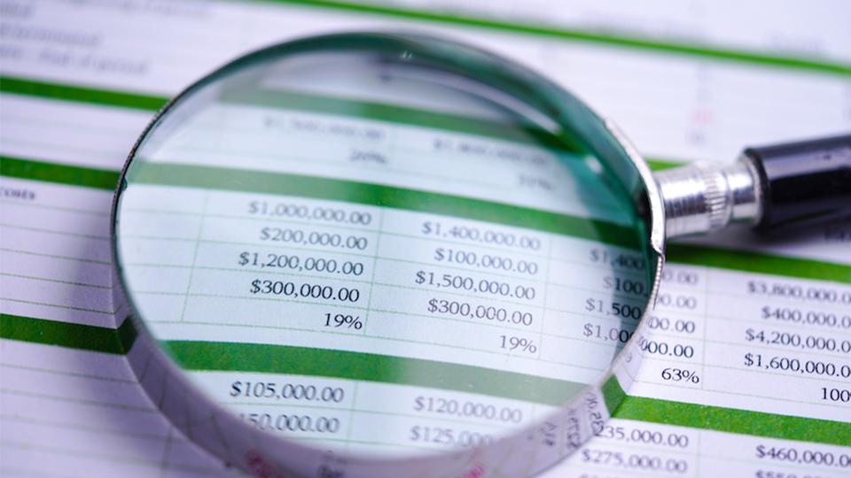Cómo-hacer-un-excel-de-gastos-e-ingresos-para-tu-empresa-de-forma-sencilla