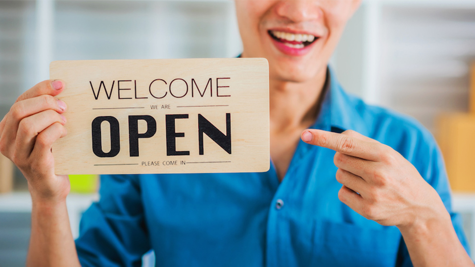 Todo lo que necesitas saber para crear una PYME paso a paso