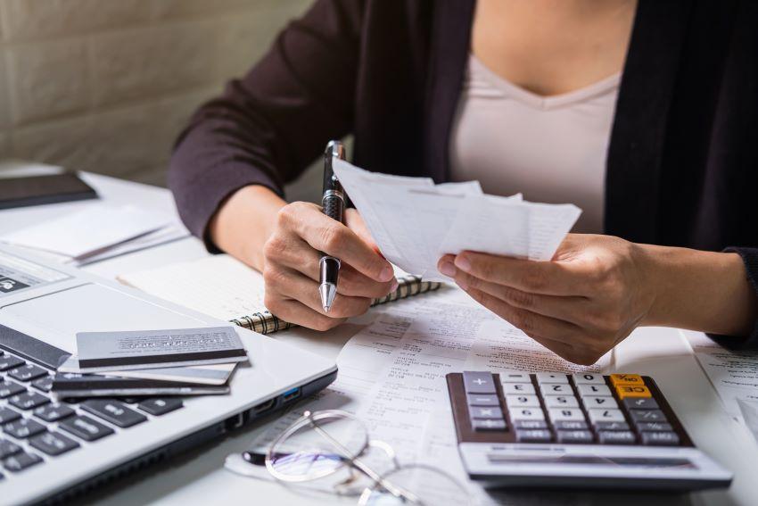 Periodo-medio-de-pago-a-proveedores--en-qué-me-afecta-y-cómo-controlarlo-1