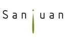 Sanjuan Asesores Logo