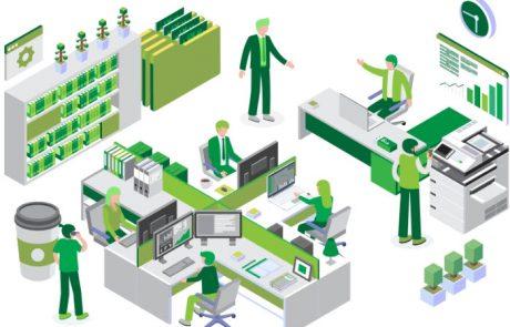 Externalizar las nóminas de tu empresa